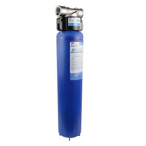 3M Aqua Pure Whole House Water Filter