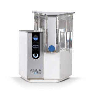 AquaTru RO System