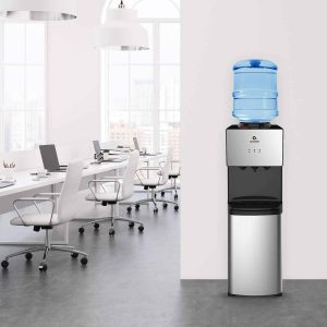 Best-Water-Cooler-Dispenser