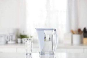 Brita 12 Cup Stream Filter