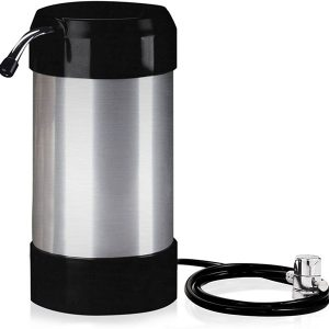 CleanWater4Less Water Filter