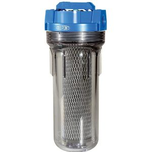 DuPont Whole House Water Filter