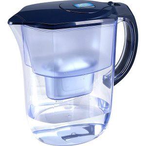 EHM Alkaline Water Pitcher