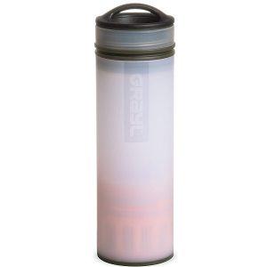 GRAYL Ultralight Bottle