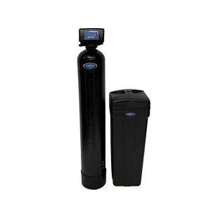 Genesis Upflow Water Softener