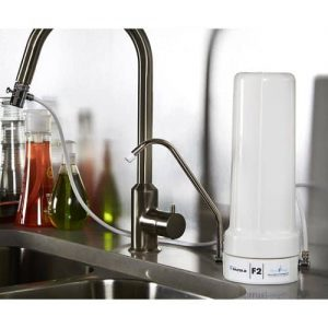 Home-Master-TMJRF2-Counter-Top-Water-Filter