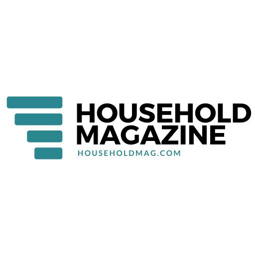 HouseholdMag Logo