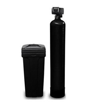 Whole-House-Water-Softener