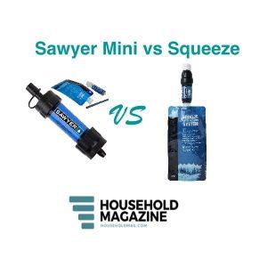 Sawyer mini vs squeeze
